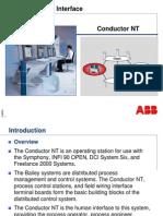 ABB_DCS2
