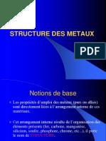 metallurgie Niv3