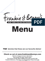 FB_large_font_MAIN[1].pdf
