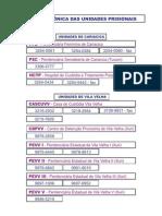 lista4nova.pdf