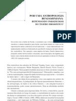 009.DAWSEY_John_por Uma Antropologia Benjaminiana