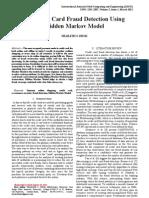 Credit Card Fraud Detection Using Hidden Markov Models.doc