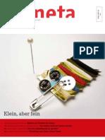 moneta_2_2013.pdf