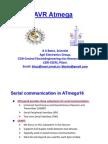 AVR Atmega microcontroller.pdf