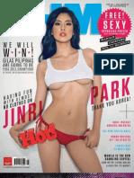 FHM Philippines August 2013 PDF[Orion_Me].pdf