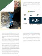 Desatado de Rocas Documento