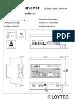 L MBUS InstallationSheet Web