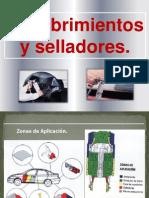 revestimientosyselladores-101003112530-phpapp01 (2)