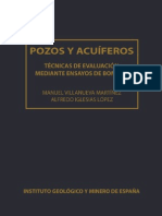 pozos_acuiferos_2