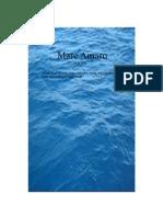 Mare Amaro (1a parte)