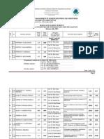 IEA IMAPA Licenta Iulie 2013 Rezultate Finale