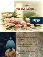 Cat Ma Iubesti669