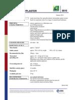 0810_Sigma_Sprayplaster.pdf