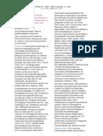 PhD Resumo Alargado (2013)