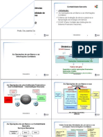 Introdução à contabilidade de instituições financeiras - aulas 1-3 - Slides de suporte_pdf