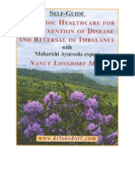 2Ayurveda Nancy.pdf