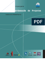 Manual_Coordenacao_Projetos.pdf