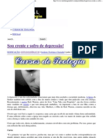 Sou crente e sofro de depressão! _ Portal da Teologia.pdf
