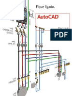 AutoCAD® Electrical.pdf