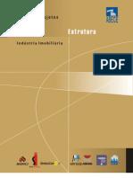 Manual_Estrutura.pdf