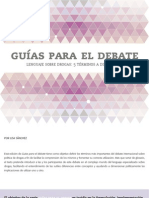 gped-es-lenguajesobredrogas.pdf