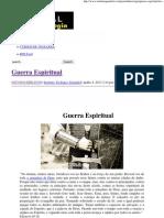 Guerra Espiritual _ Portal da Teologia.pdf