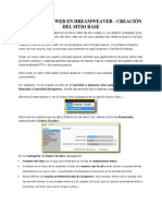 CREAR SITIOS WEB EN DREAMWEAVER.docx