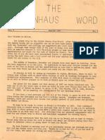 Wohlenhaus-Stan-Donna-1967-Brazil.pdf