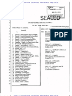 Dfcw Indictment