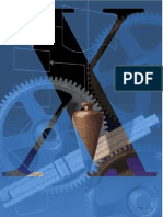 PG27_Programa de Reduccion Residuos
