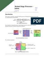 Equilibrium Stage Processes.docx Cet