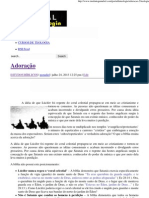 Adoração _ Portal da Teologia.pdf