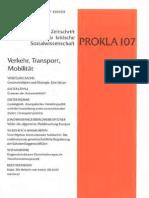 Prokla107
