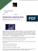 Satanás antes e depois da queda _ Portal da Teologia.pdf