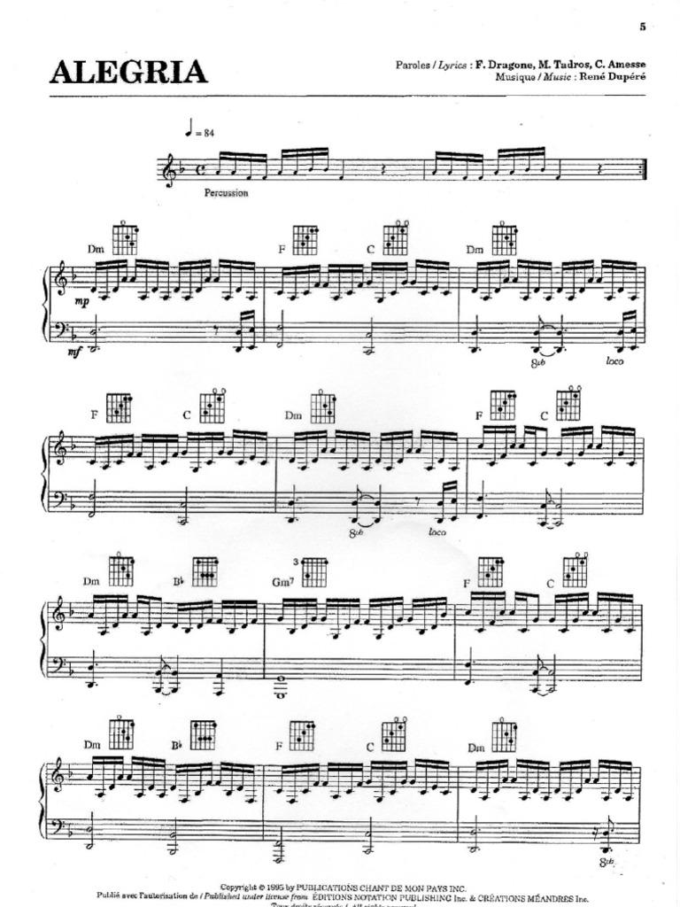 Hallelujah alexandra burke piano score 28 images hallelujah hallelujah alexandra burke piano score hallelujah chords piano sheet alexandra burke hexwebz Choice Image