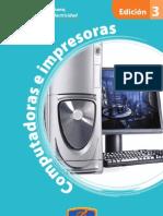 Edición 3 COMPUTADORAS