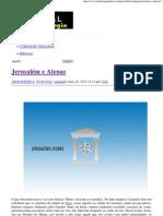 Jerusalém e Atenas _ Portal da Teologia.pdf