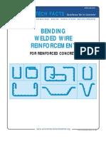 WWR 400-R-03