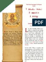 YashodharMehta-sResearchinAstrologyBW
