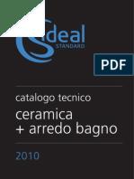 Is Inst Ceramica 10