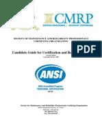 smrpcocandidateguidecr-12610770184267-phpapp01