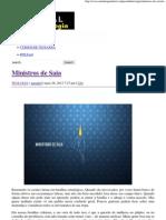 Ministros de Saia _ Portal da Teologia.pdf