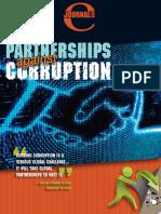 Partnerships Against Corruption EJUSA