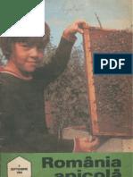 Romania apicola nr.9 septembrie 1994.pdf