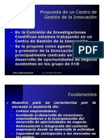 43_cg_innovacion_tecnologica_version.pdf