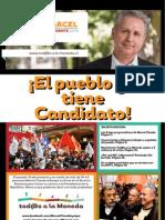 Tod@s a la Moneda - Tarapacá