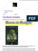 Uma Herança Abrangente _ Portal da Teologia.pdf