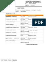 Nomeações para a 3ª Jornada da Liga2 Cabovisão.pdf