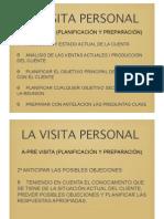 PROCESOS_DE_VENTAS.pdf