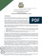 Decreto+Departamental+01 2013